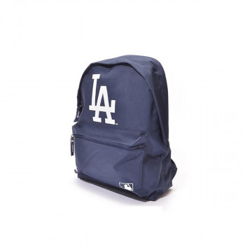 NEW ERA ruksak BACKPACK MLB PACK 2018 LOSDOD