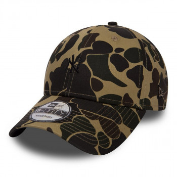 NEW ERA Kačket CAMO 9FORTY NEYYAN