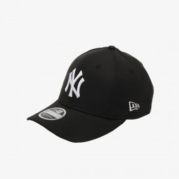 NEW ERA Kapa 11871279-01 KAPA STRETCH SNAP 9FIFTY