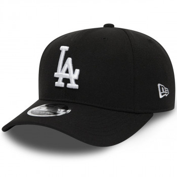 KAPA STRETCH SNAP 9FIFTY LOSDOD