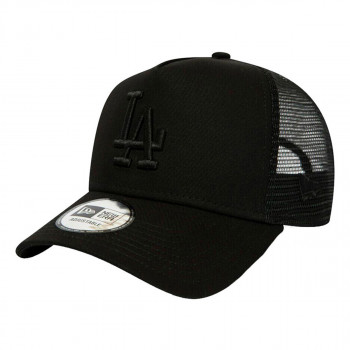 NEW ERA Kačket LEAGUE ESSENTIAL TRUCKER LOSDOD