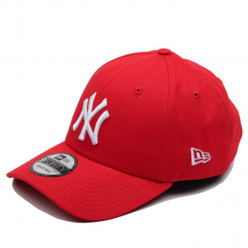 NEW ERA Kačket LEAGUE ESSENTIAL 9FORTY NEYYAN