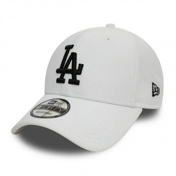 NEW ERA Kačket KAPA DIAMOND ERA 9FORTY LOSDOD