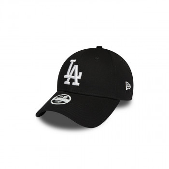 NEW ERA Kačket KAPA LEAGUE ESSENTIAL 940 LOSDOD