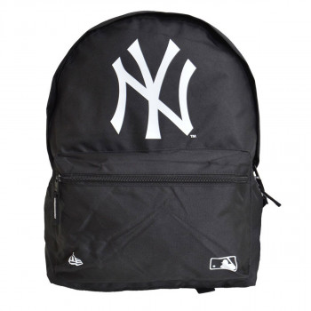 NEW ERA ruksak MLB PACK NEYYAN BLKWHI