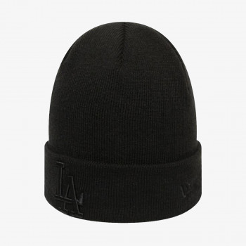 NEW ERA Kapa TEAM CUFF KNIT