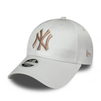 NEW ERA Kačket KAPA MLB SATIN 9FORTY NEYYAN