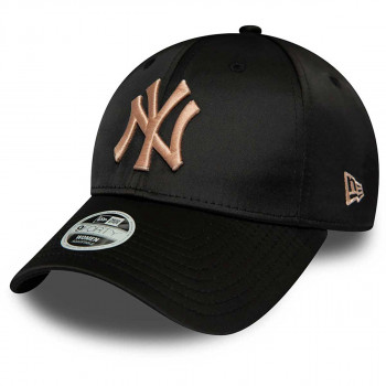 NEW ERA Kapa KAPA MLB SATIN 9FORTY NEYYAN
