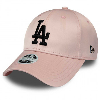 NEW ERA Kačket KAPA MLB SATIN 9FORTY LOSDOD