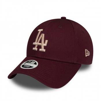NEW ERA kapa LEAGUE ESSENTIAL 9FORTY LOSDOD