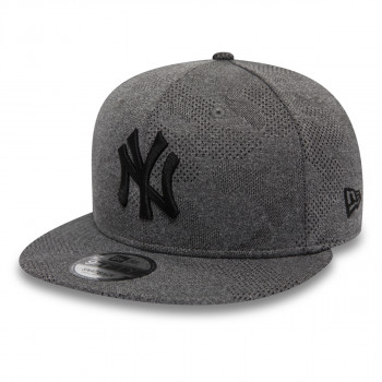 NEW ERA kapa ENGINEERED PLUS 9FIFTY NEYYAN GRABLK