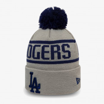 NEW ERA Kapa KAPA BOBBLE KNIT LOSDOD OTC