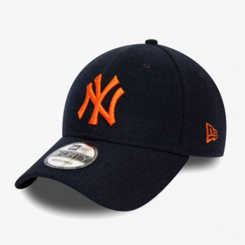 NEW ERA Kačket KAPA MLB MELTON 9FORTY NEYYAN NVYROG