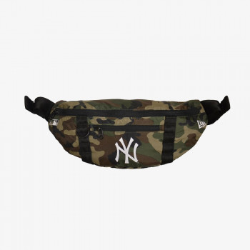 NEW ERA Genti MLB WAIST BAG LIGHT