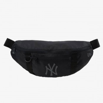 NEW ERA Torbica MLB WAIST BAG LIGHT