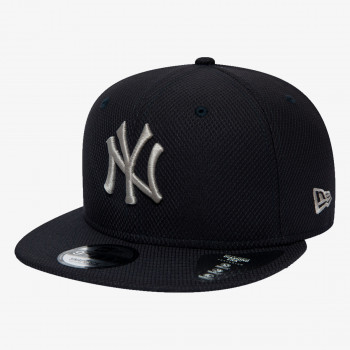NEW ERA Шапка DIAMOND ERA ESSENTIAL2 950 NEYYAN