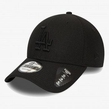 NEW ERA Kačket KAPA DIAMOND ERA ESSENTIAL 940 LOSDOD