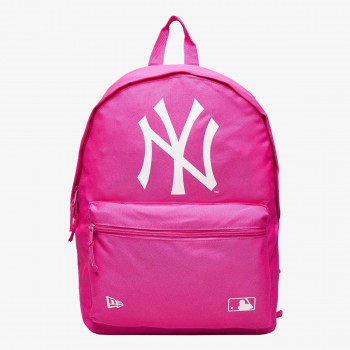 NEW ERA  ruksak DISTI MLB ENTRY BAG NEYYAN PNK ŠT:OSFM