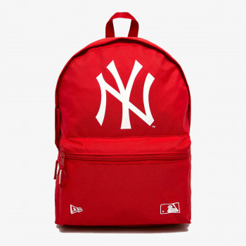 NEW ERA  ruksak DISTI MLB ENTRY BAG NEYYAN FDR  ŠT:OSFM