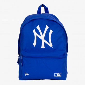 NEW ERA  ruksak DISTI MLB ENTRY BAG NEYYAN DRY  ŠT:OSFM
