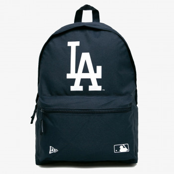 RANAC-NAHRBTNIK DISTI MLB ENTRY BAG LOSDOD