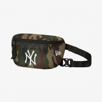 NEW ERA Torbica MLB MINI WAIST BAG NEYYAN WDC