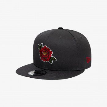 NEW ERA Sepci KAPA NE TATTOO PACK 9FIFTY GRH
