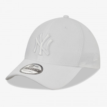 NEW ERA Kačket KAPA DIAMOND ERA 9FORTY NEYYAN WHIWHI
