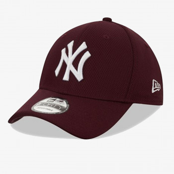 NEW ERA Kačket KAPA DIAMOND ERA 9FORTY NEYYAN MRNWHI