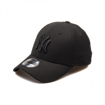 NEW ERA Kapa 80209183 KAPA STRETCH DIAMOND C NE