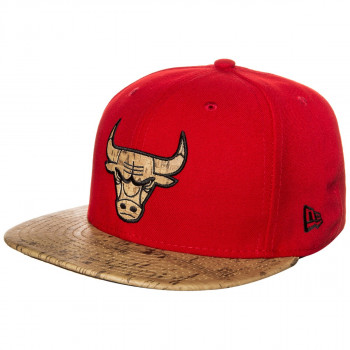 NEW ERA Kapa 80209702 KAPA FITTED CORK CHIBUL O