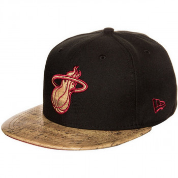 NEW ERA Kapa 80209704 KAPA FITTED CORK MIAHEA O