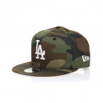 NEW ERA Kapa 80524695 KAPA LEAGUE ESSENTIAL 950