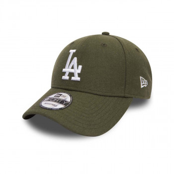 NEW ERA Kapa 80536378 KAPA SEASONAL HEATHER 940