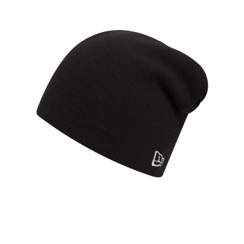 NEW ERA Kapa KAPA ESNL LONG KNIT NE