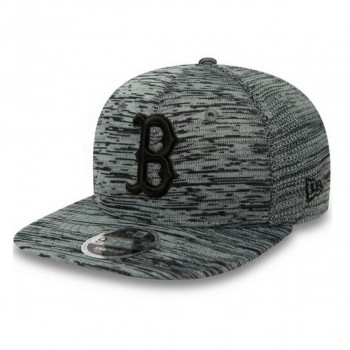 NEW ERA Kačket ENG FIT 950 BOSRED