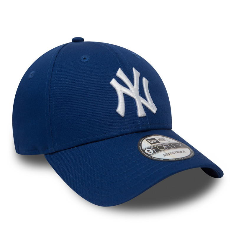NEW ERA Kačket 9FORTY LEAGUE BASIC NY