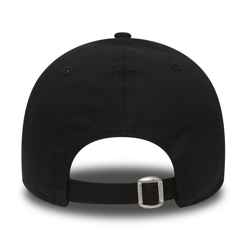 NEW ERA Kačket 9FORTY LEAGUE BASIC LA