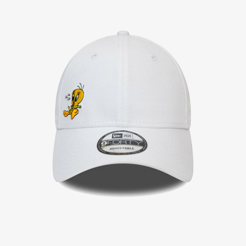 NEW ERA Kačket LOONEY TUNES CHASE 9FORTY