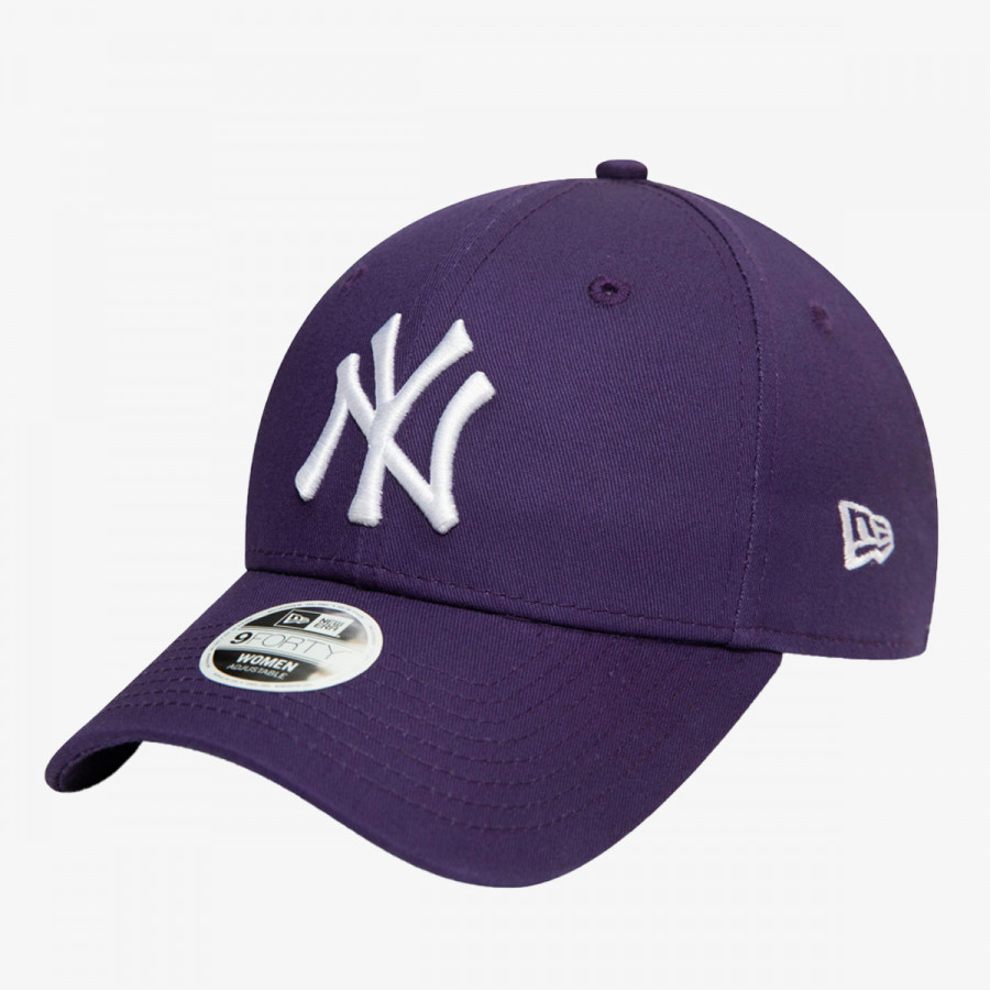 NEW ERA Kačket KAPA WMNS COLOUR ESSENTIAL 9FORTY NEYYAN