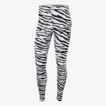 NIKE leggings W NSW ESSNTL AOP