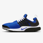 NIKE Patike Air Presto Men's Shoe
