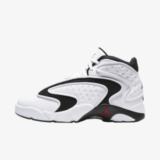 NIKE Patike WMNS AIR JORDAN OG