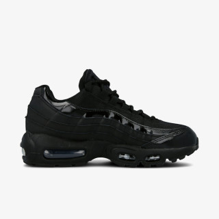 NIKE Patike WMNS AIR MAX 95