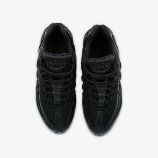 OBUCA-PATIKE-WMNS AIR MAX 95