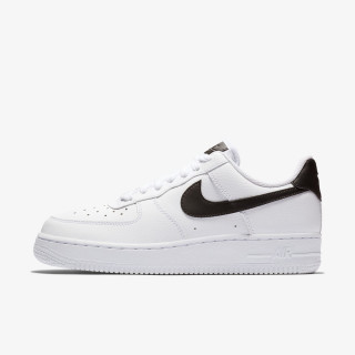 NIKE Patike WMNS AIR FORCE 1 '07