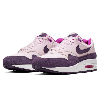 NIKE Patike W AIR MAX 1