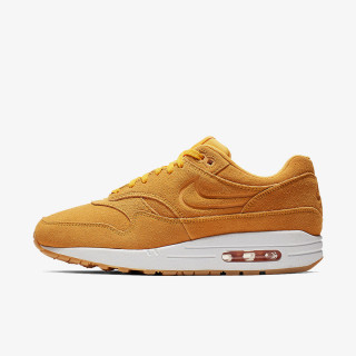 NIKE Patike WMNS AIR MAX 1 PRM