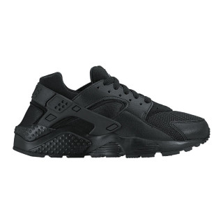 NIKE Patike NIKE HUARACHE RUN (GS)