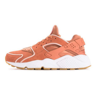 OBUCA-PATIKE-NIKE AIR HUARACHE RUN PREMIUM